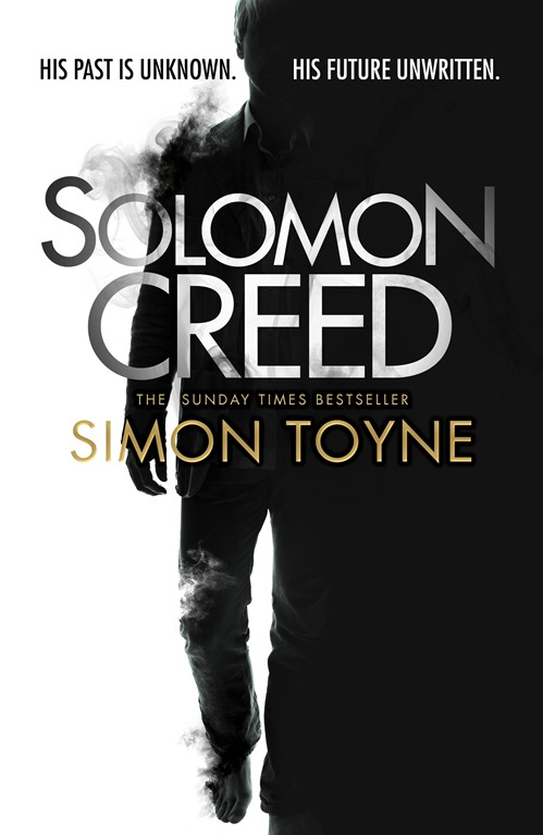 solomon-creed